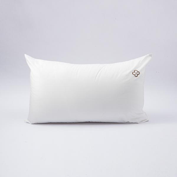 防 蹣 枕 ��9�+i)Y�X�X�x�
